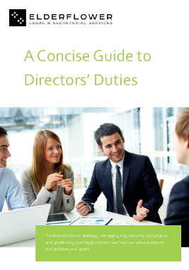 company directors duty and remedies Viscount haldane's and lord dunedin's treatment of fiduciary duty 'are the duties of company directors to exercise care and skill fiduciary' in.