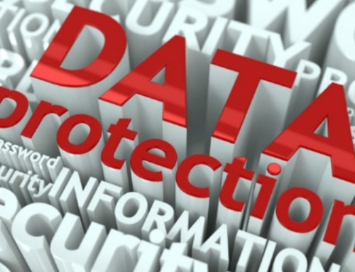 Data Protection – What You Need to Know