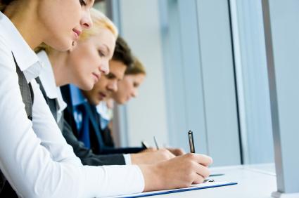 Ten top tips for effective governance
