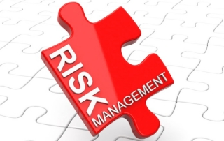 How can the Board Develop an Effective Approch to Risk Management