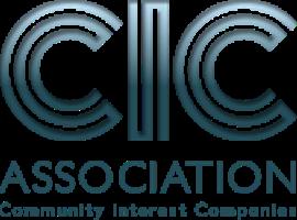 CIC Association