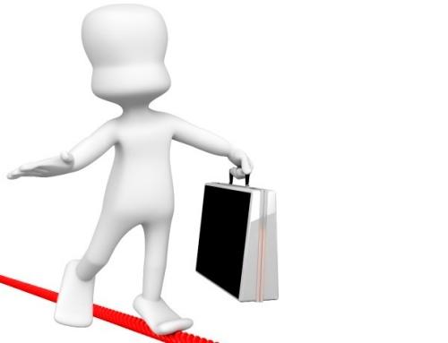 Relentless Focus on Good Governance in Academies Continues