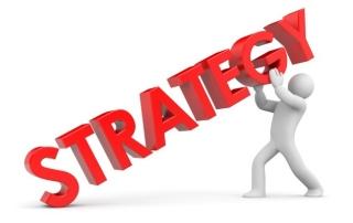 Winning Strategy