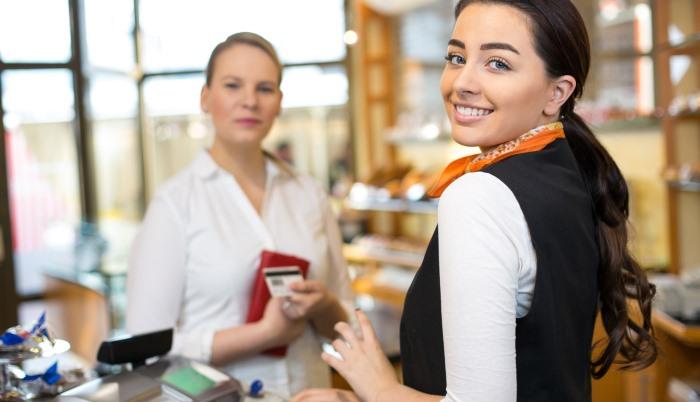 Consumer Rights Act Enhances Customer Rights
