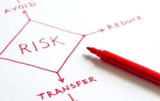 Top Ten Legal Risks for Enterprise