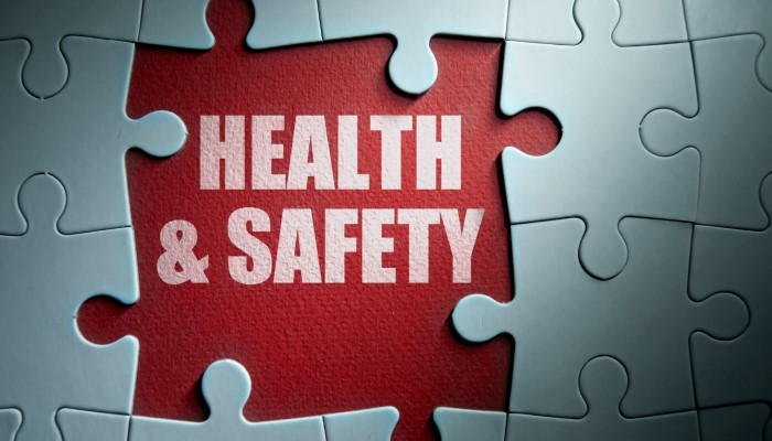 Health & Safety Duties for Directors